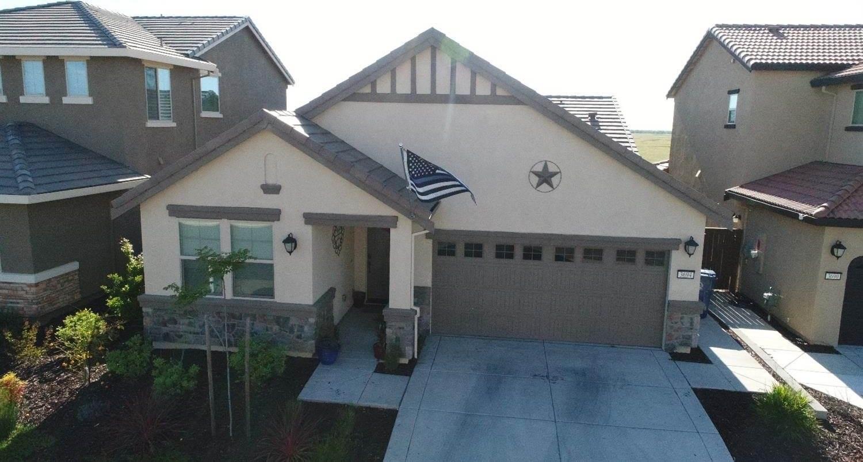 3694 Rockdale Drive Rancho Cordova, CA 95742