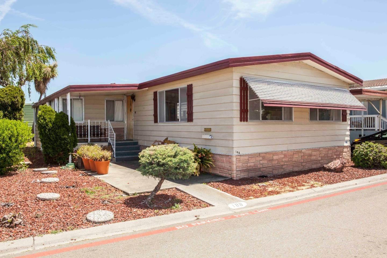 1220 Tasman DR 188 Sunnyvale, CA 94089