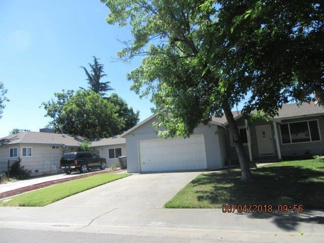 8964 Rosetta Cr, Rosemont, California