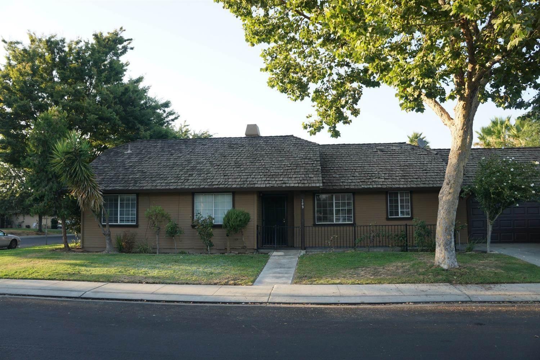 309 Shaker Heights Way Modesto, CA 95358