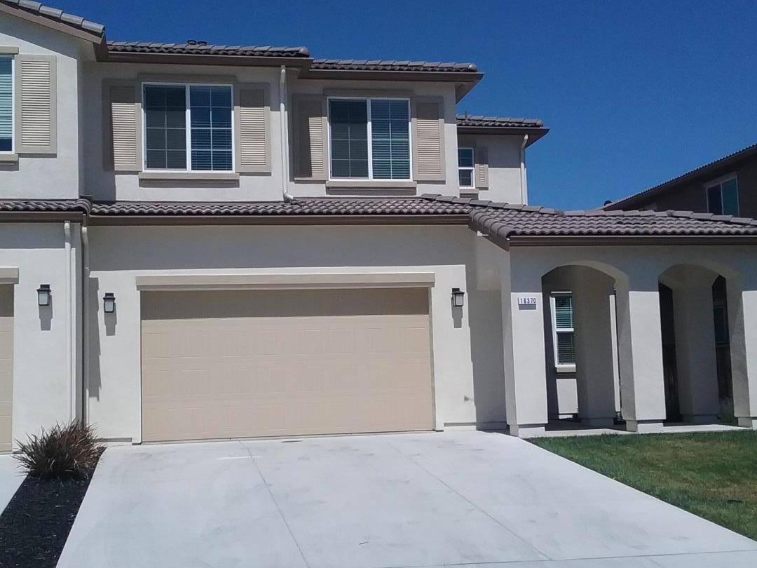 16350 San Domingo Drive Morgan Hill, CA 95037