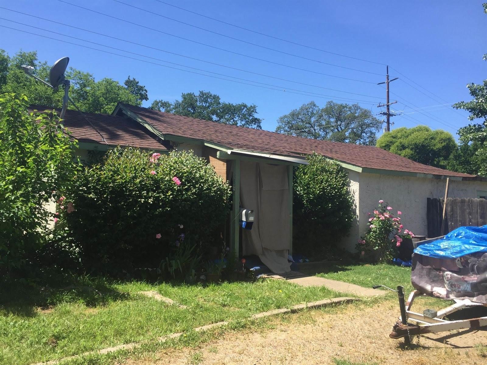 1818 Brigman St Anderson, CA 96007