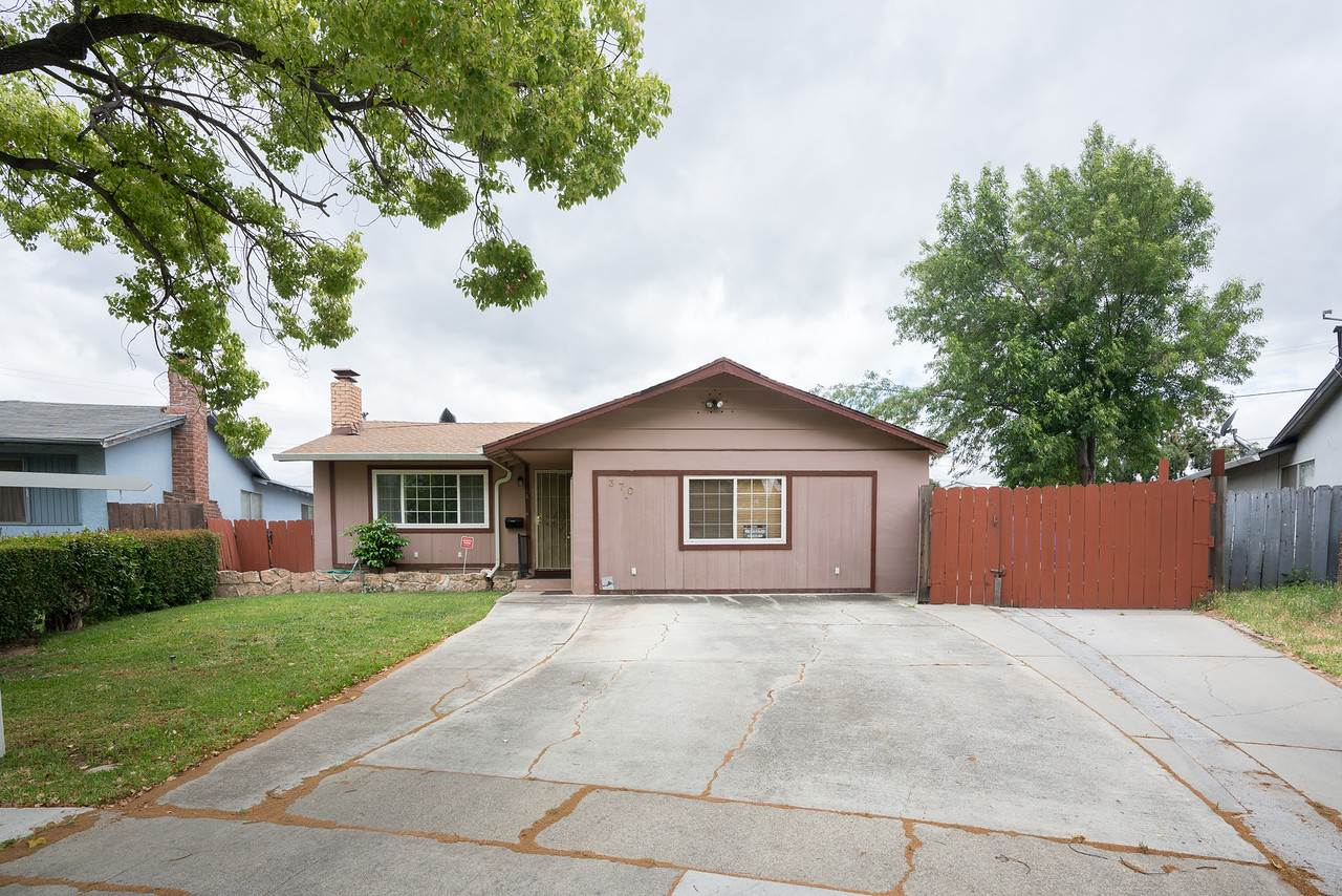 370 Rodeo CT, Evergreen-Silver Creek Valley, California