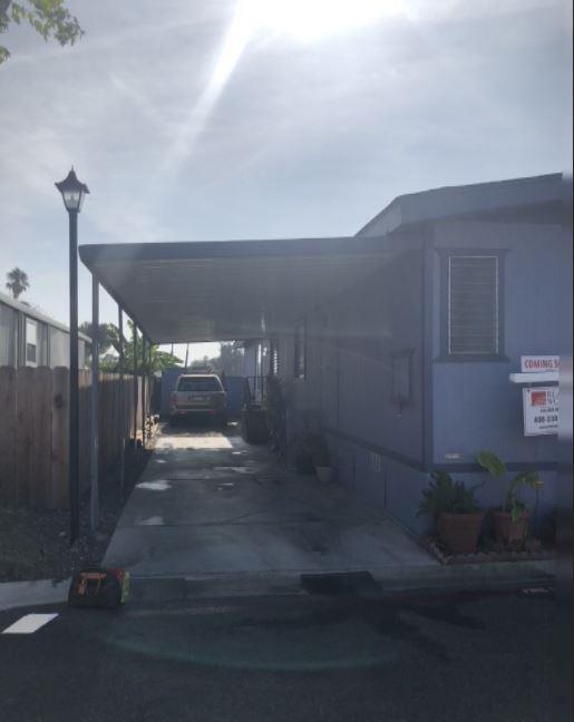 444 Los Encinos 444, San Jose North, California