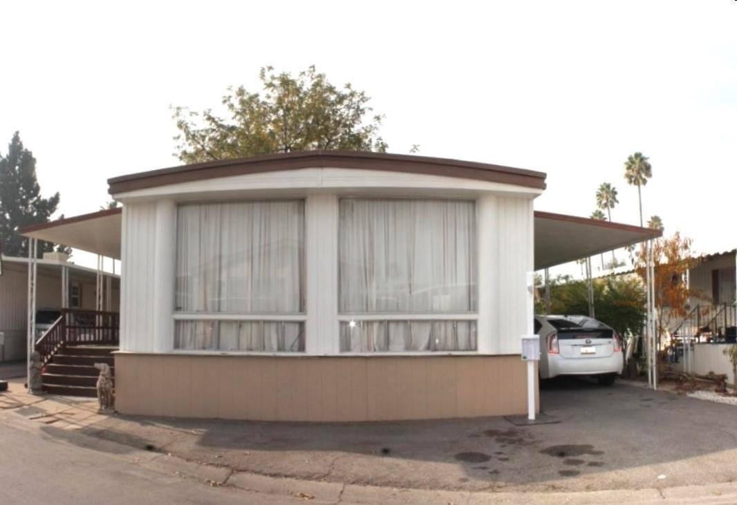 165 Blossom Hill RD 245, Edenvale-San Jose, California