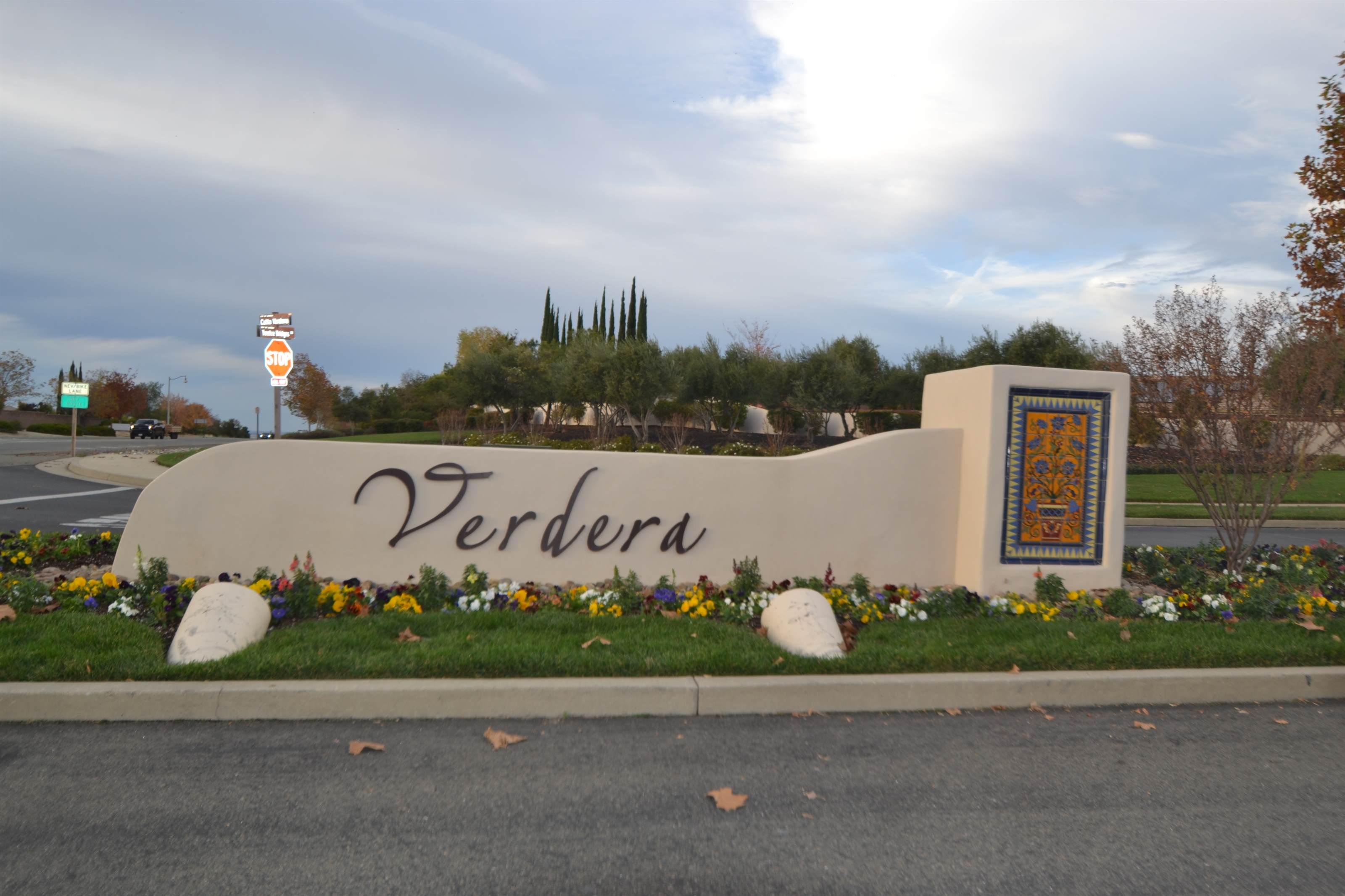 2004 Ladera - photo 2