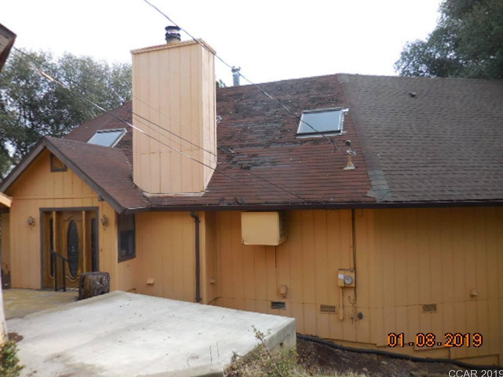 12809 Mueller Drive Groveland, CA 95321