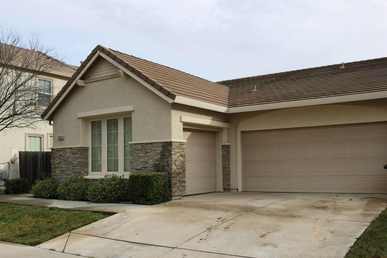 10321 Danichris Way, Franklin-Bruceville, California