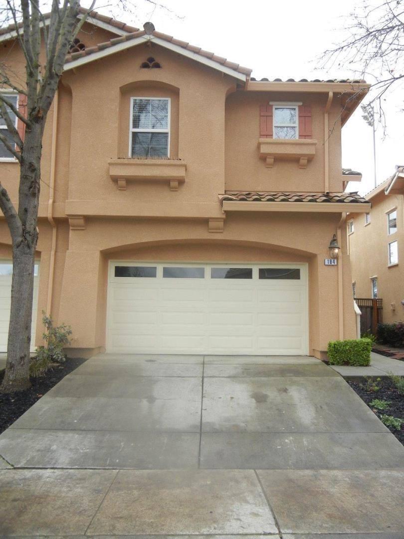 184 Franich DR, Watsonville, California