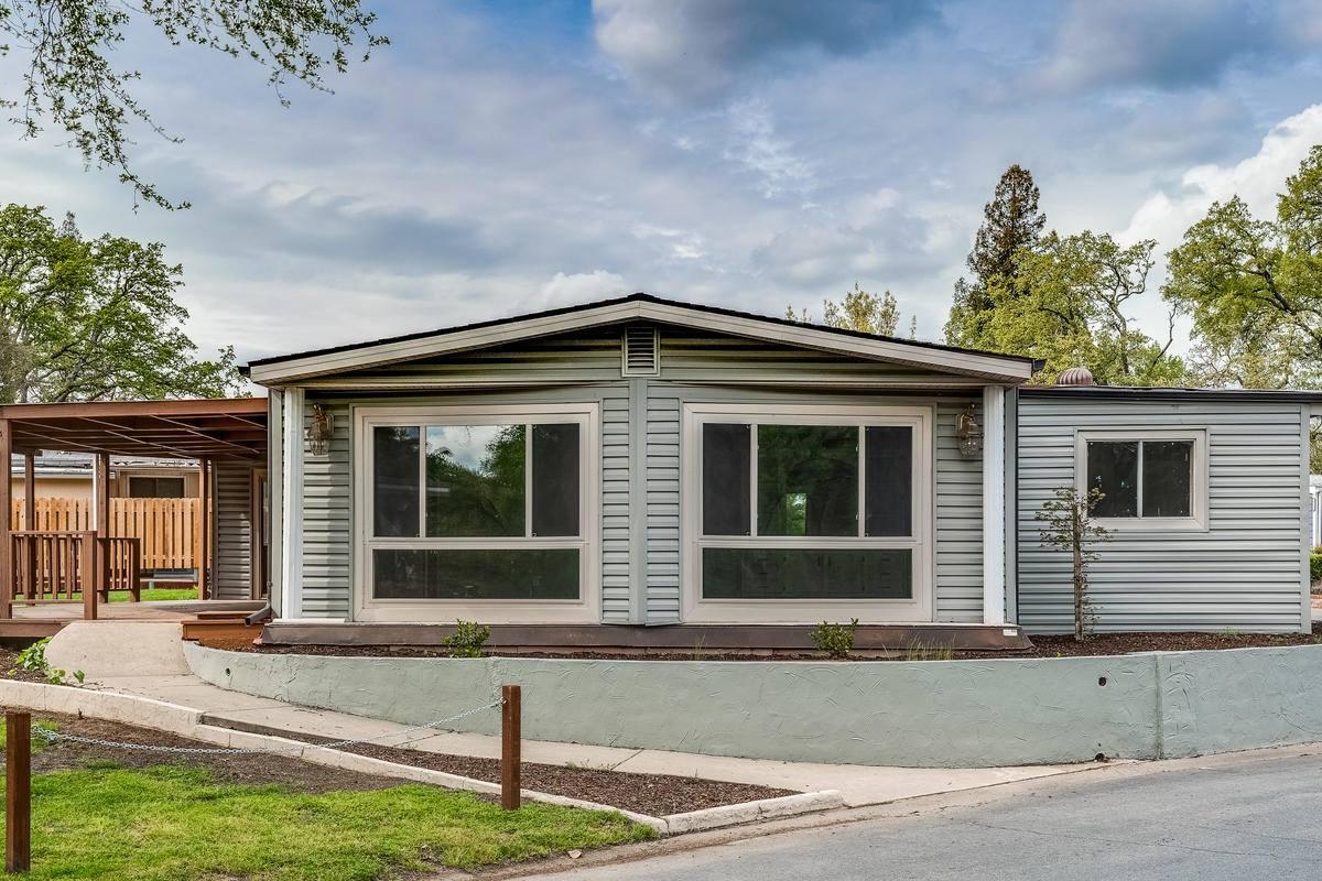 6701 Kate Lane Citrus Heights, CA 95621