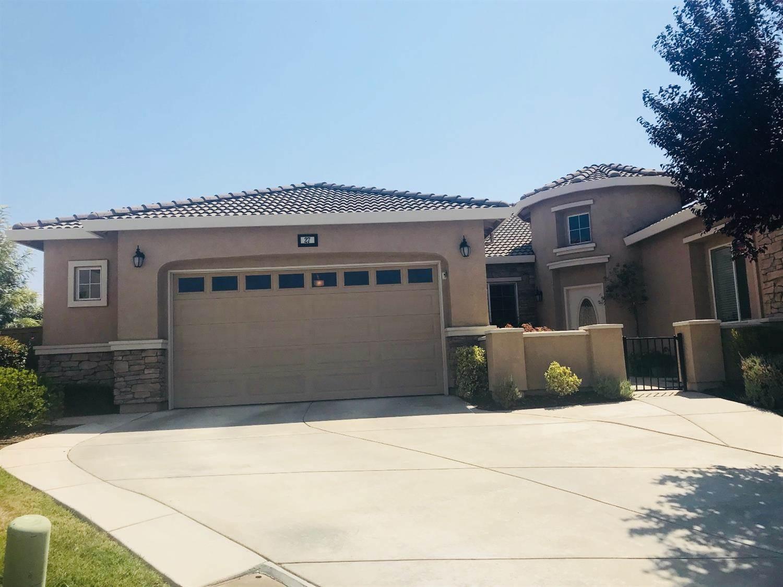27 Casa Vatoni Place Sacramento, CA 95834