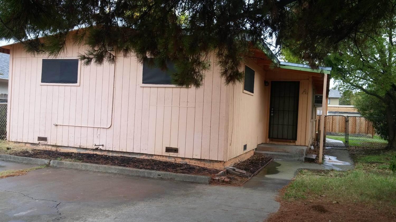 3717 Clay Street Sacramento, CA 95838