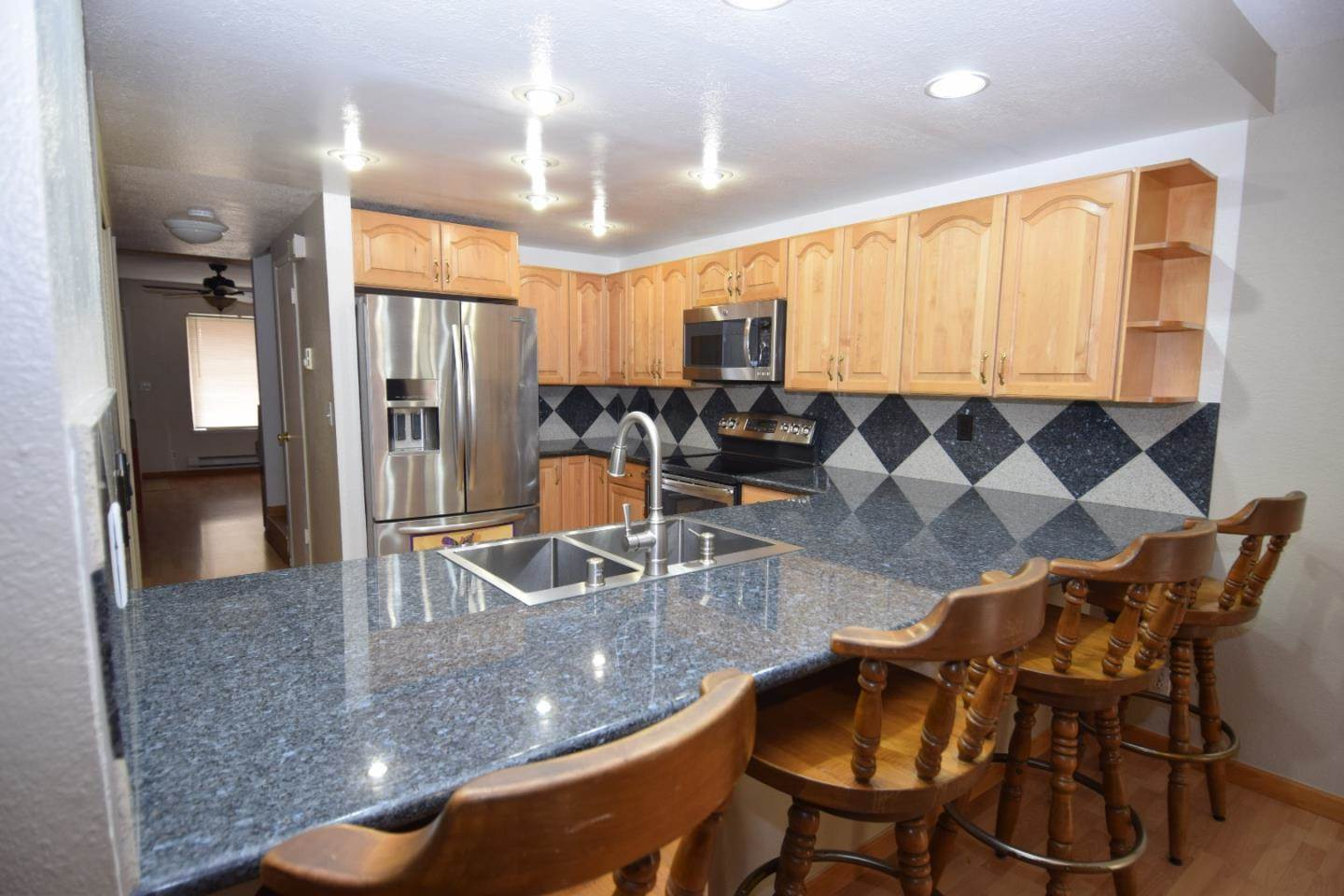 536 W Campbell AVE 95008 - One of Campbell Homes for Sale