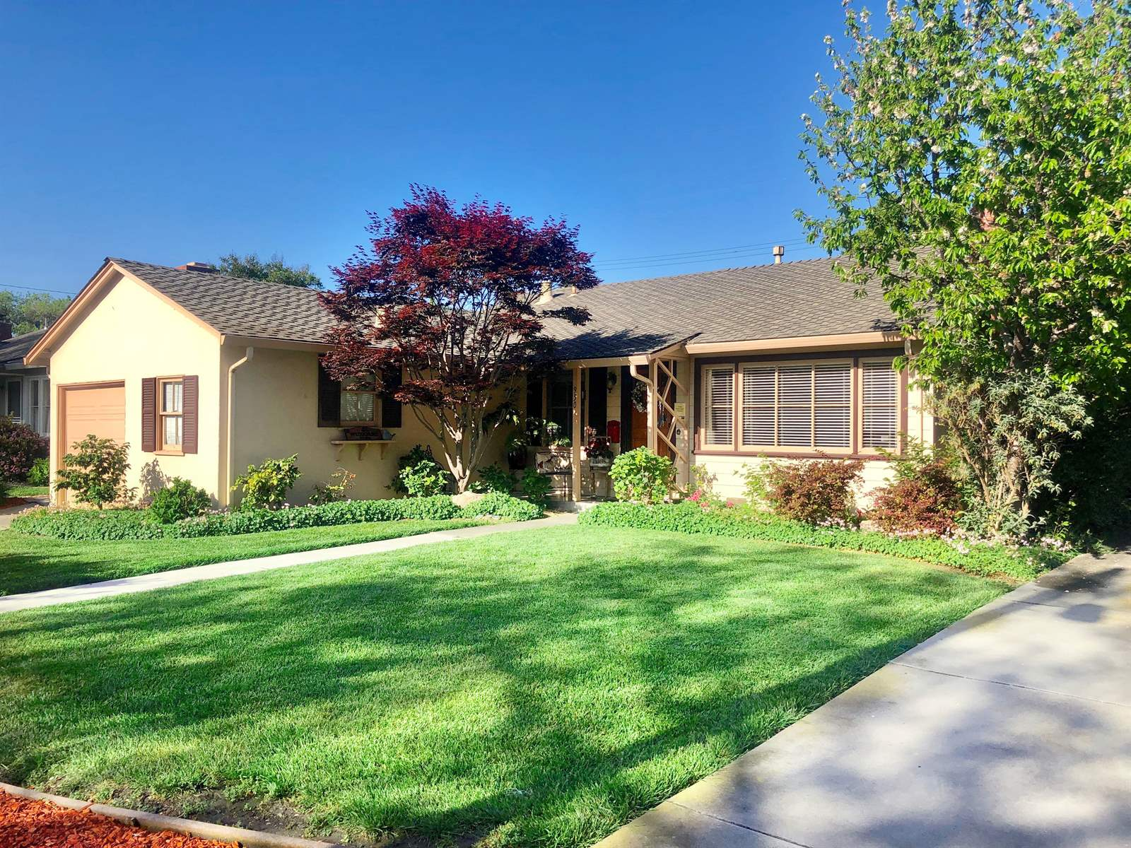 950 Elizabeth DR, one of homes for sale in Santa Clara