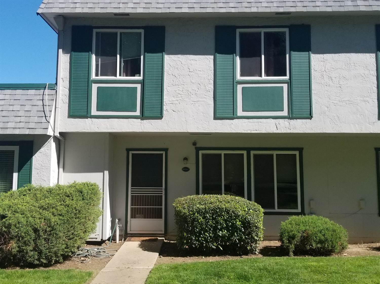 8906 Lanier Way Sacramento, CA 95826