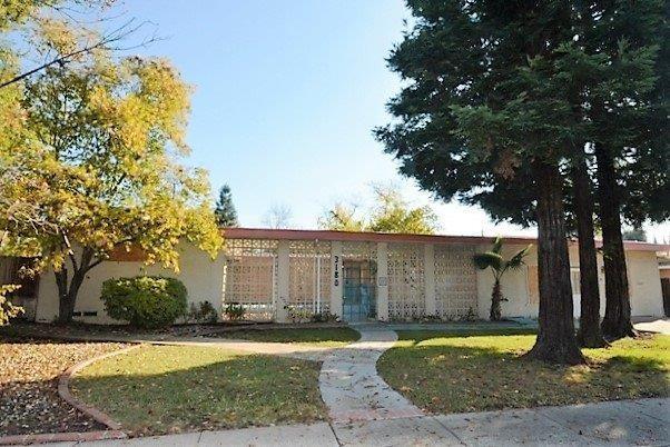 3180 Watt Avenue Sacramento, CA 95821