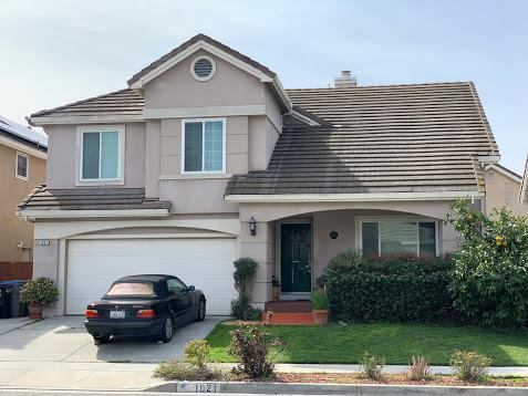 1021 Woodvale CT, one of homes for sale in San Jose North