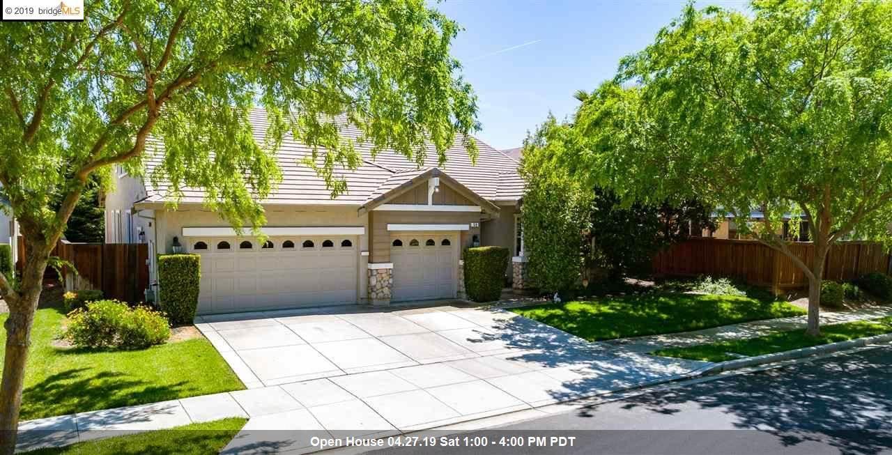 50 Rossano Street, Brentwood, California