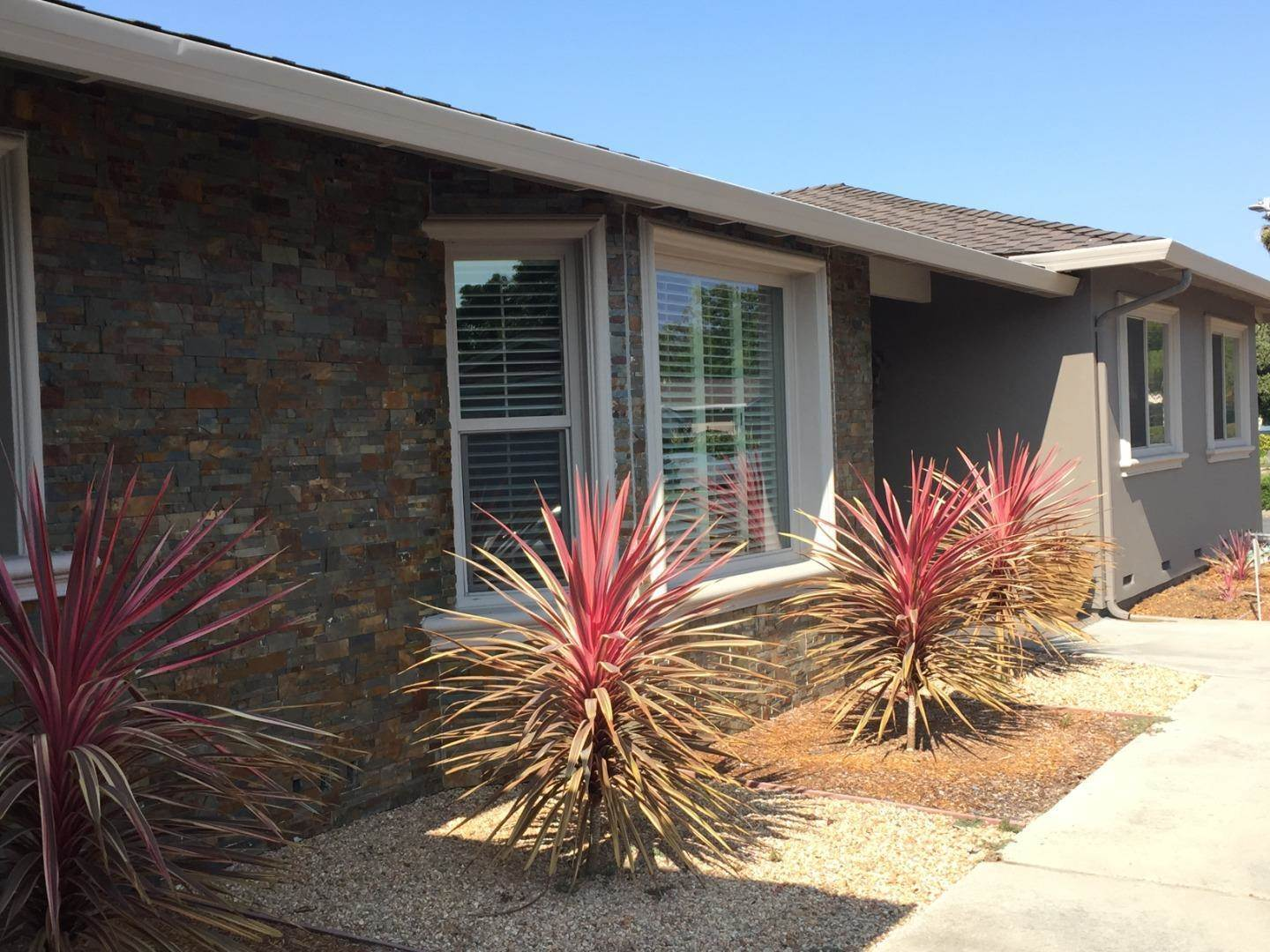 2647 Birchtree LN, one of homes for sale in Santa Clara