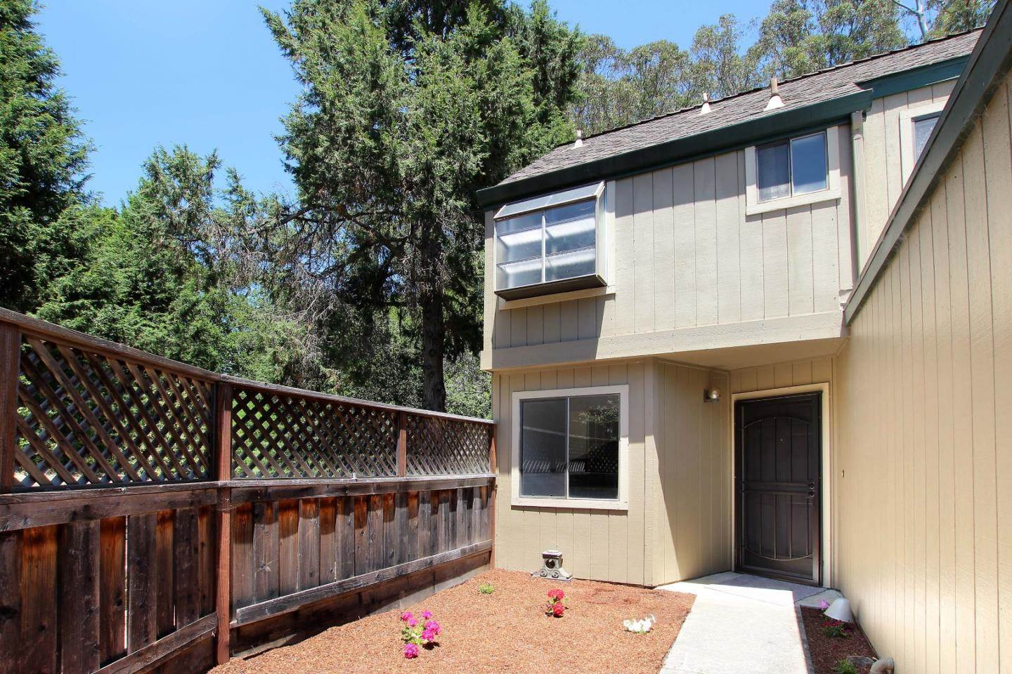 2730 Hampton LN, Santa Cruz in  County, CA 95065 Home for Sale
