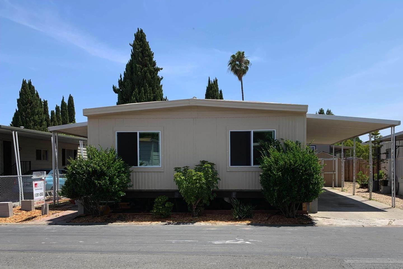 499 Summerland 499, San Jose North, California
