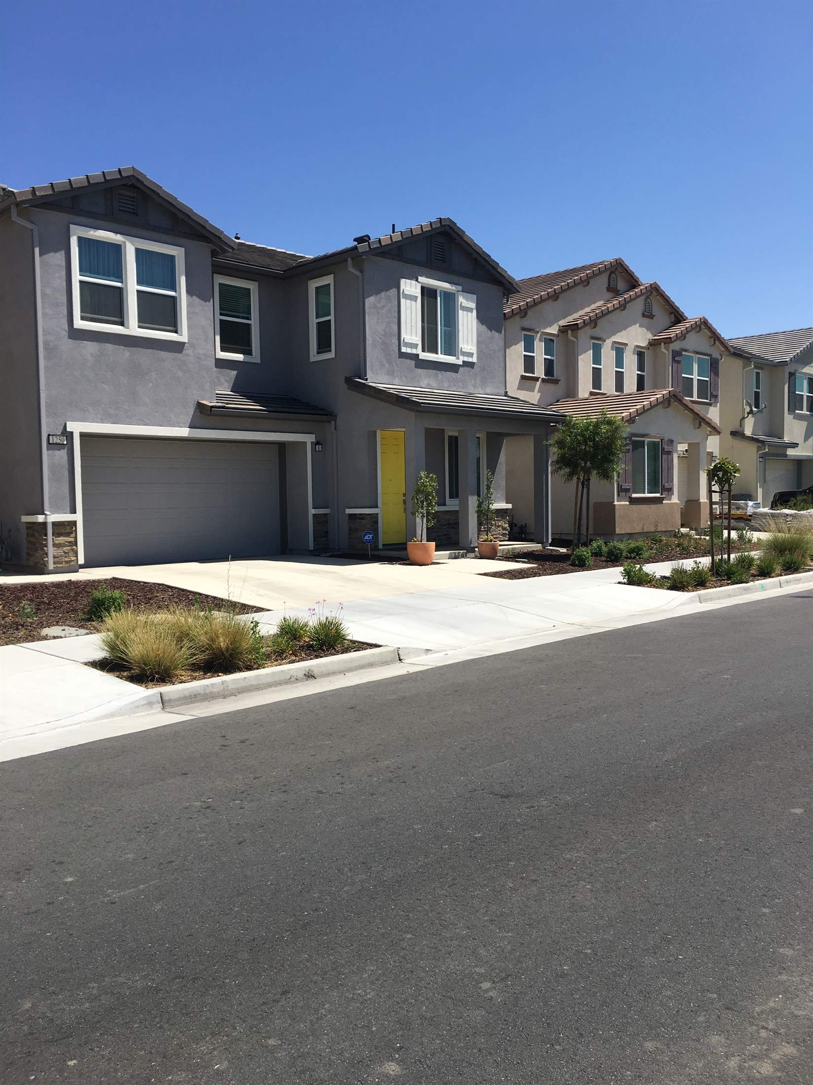 1250 Central Ave, Hollister, California