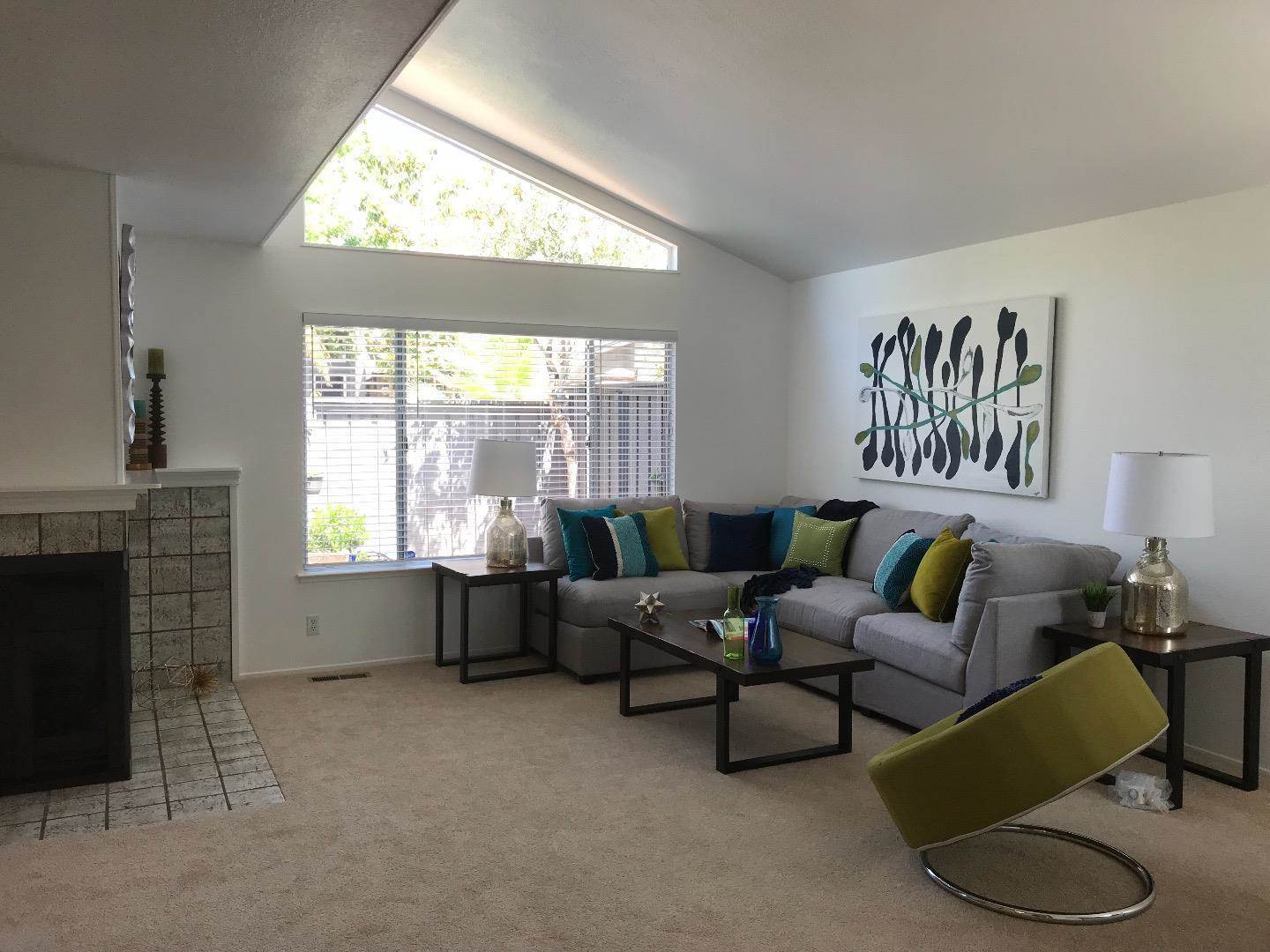 7390 Tulare Hill DR, one of homes for sale in Santa Teresa