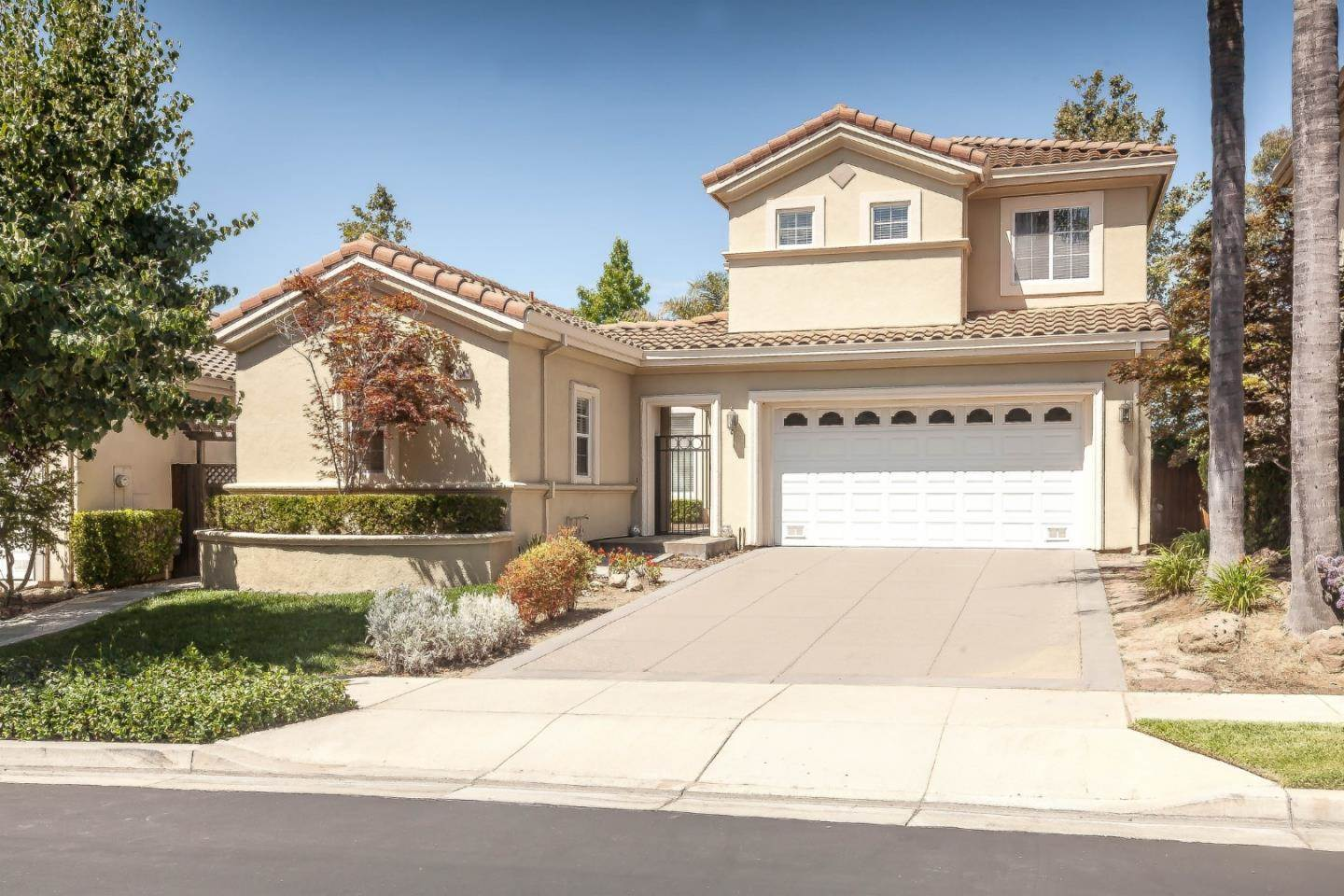 5847 Killarney CIR, Santa Teresa, California