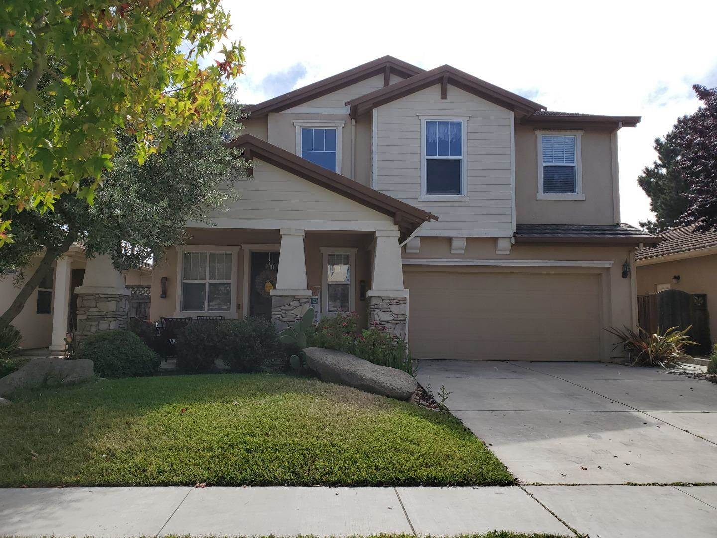 1558 Verona CT, Salinas, California