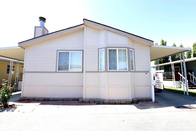 379 Los Encinos CT 379, San Jose North, California
