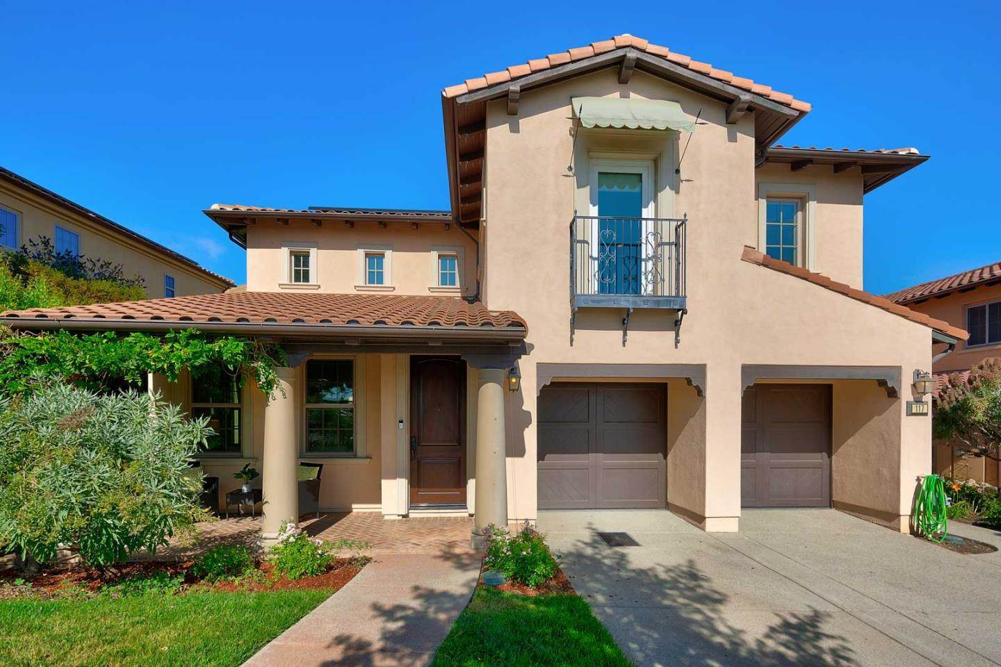 117 Mission RD, Fremont, California