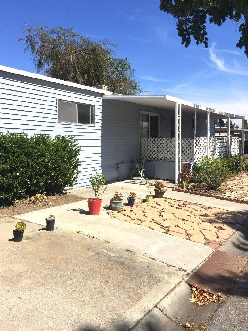831 Spindrift DR 831, San Jose North, California