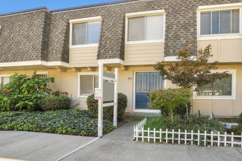 7041 Burning Hills Place, Santa Teresa, California