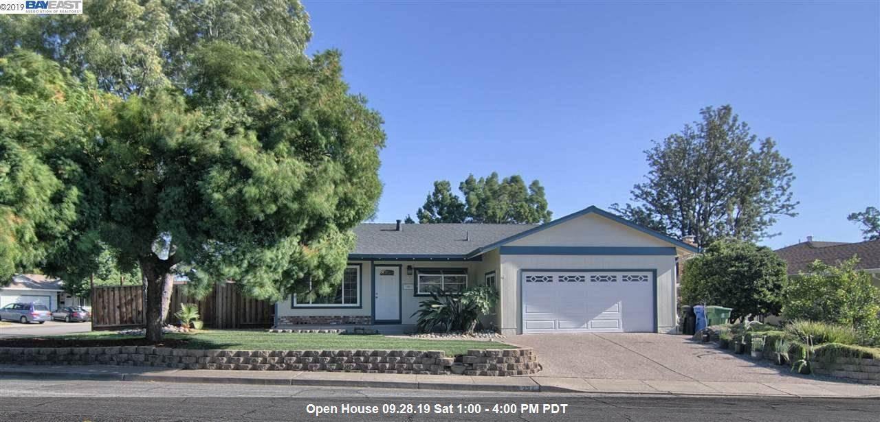 234 Gable Dr, Fremont, California