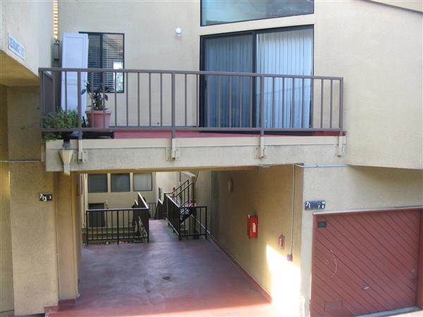 1 Appian Way # 714-10, South San Francisco, CA 94080