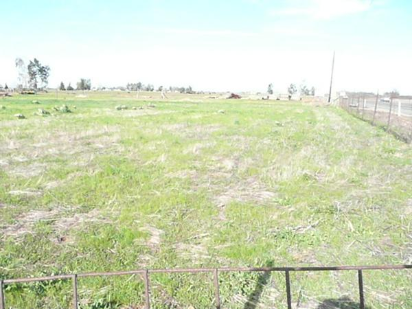 7 acres in Wheatland, California