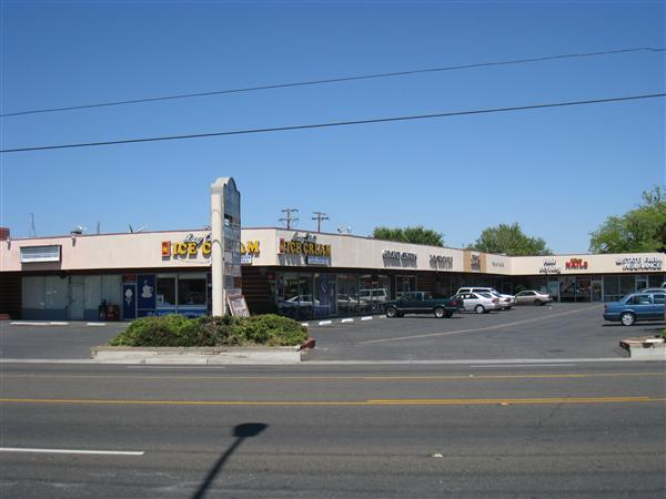 0.87 acres Sacramento, CA