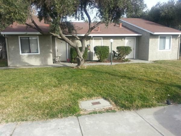 1960 Butte St, Corning, CA 96021