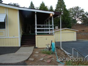 8400 Old Melones Dam Rd, Jamestown, CA 95327