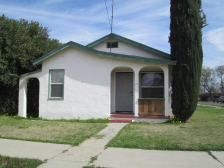 Photo of 1301 Redington St  Hanford  CA