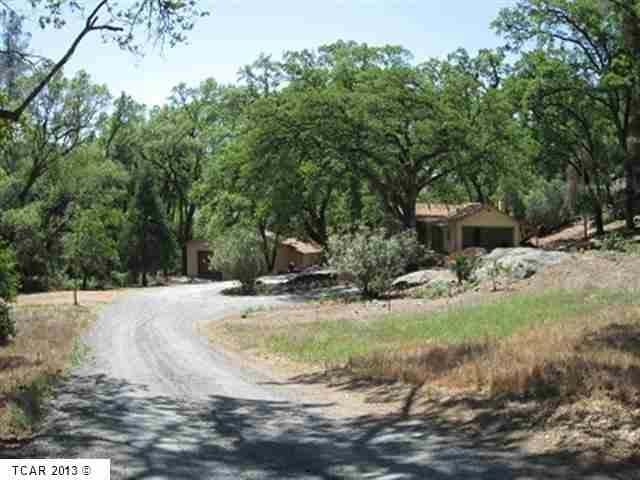 14587 Peaceful Valley Rd, Sonora, CA 95370