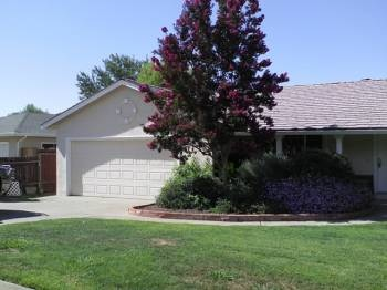 7589 Limerick Way, Citrus Heights, CA 95610