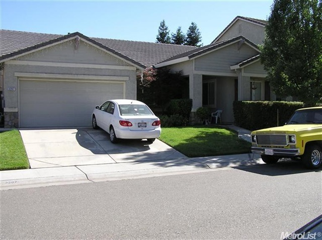 3207 Sweet Maple Way, Sacramento, CA 95833