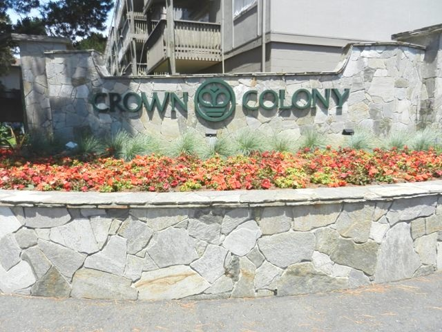 377 Mandarin Dr # 211, Daly City, CA 94015