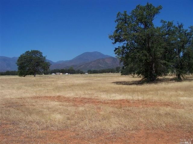 24.95 acres Stonyford, CA