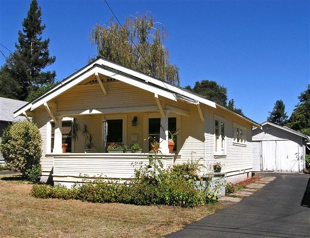 Photo of 804 Grove Ave  Ukiah  CA