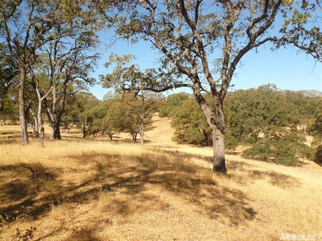 9.51 acres in Winters, California
