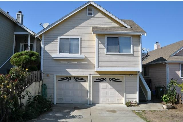 130 Linda Vista Dr, Daly City, CA 94014