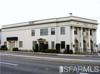 6150 Mission St, Daly City, CA 94014