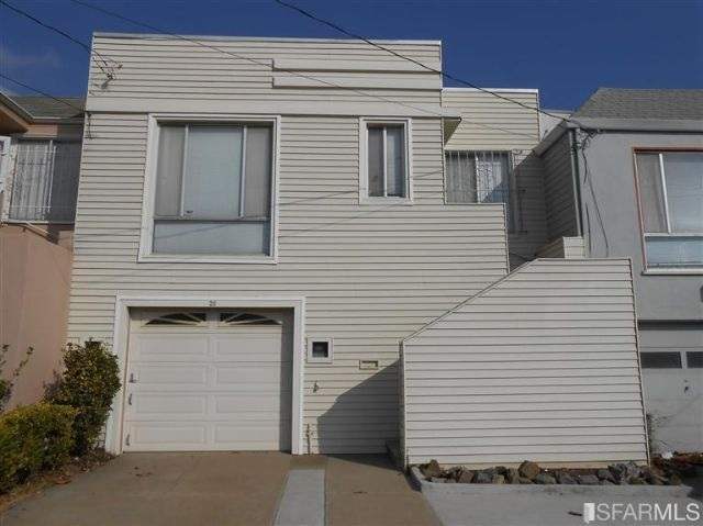 26 Macdonald Ave, Daly City, CA 94014